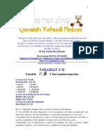 Parashat Vayelek # 52 Adul 6016.pdf