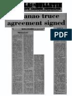 Manila Bulletin 1997