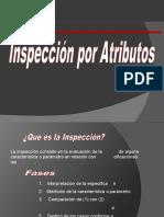 inspección-atributos