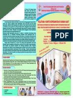 KOMITE KEPERAWATAN 1.pdf