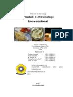 Makalah_bioteknologi_Produk_bioteknologi.docx
