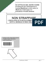 prova_ufficiale_cattolica_finale.pdf