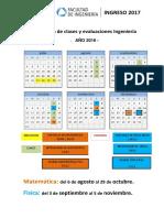 calendario_ingreso_2017_ingenieria_final_2016-08-03-280.pdf
