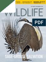National Wildlife 12 2016