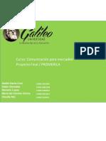 PROYECTO FINAL PROMERICA .pdf