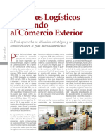 3988-15206-1-PB[1].pdf