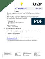BEIJER - StartUp iX (09_2014)