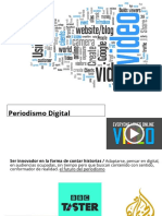 Las Redes Como Barometro Social Final.pdf