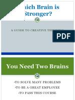 areyoualeftorarightbrain-121017090340-phpapp01.pdf