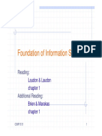 2.FundamentalsofIS.pdf