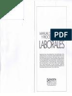 Accidentes de Trabajo y Enfermedades Profesionales.pdf