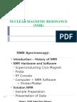 NMR Teaching S2