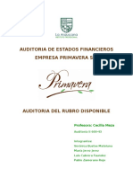 Trabajo de Auditoria 3 Prueba FINAL V2 (1)