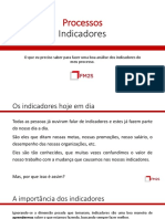 cms%2Ffiles%2F11798%2F1455205786CRP+-+Indicadores (1)