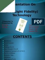 219203702-Li-Fi.pptx