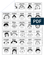 cherche-et-trouve24a atenção.pdf