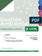 D21106.pdf