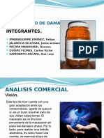 DAMASCO DIAPOSITIAS