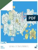 student ID map.pdf