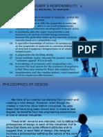 1-Machine Design & Materials