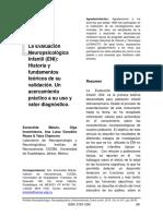eni paper.pdf