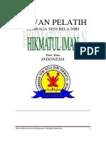 176119349 Diktat HikmatulIman
