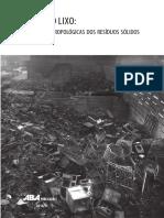 OpoderdoLixocor.pdf