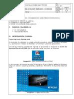 lab01_Software para elaboración de planos eléctricos.doc