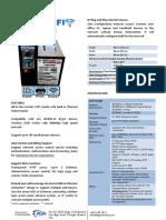 PISO WiFi Datasheet_FAQs