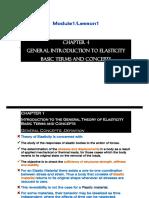 Chapter 1 Final.pdf