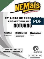 Lista 07 - Noturno - Completa.pdf