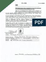 Psicologia 20162PSI - PSIDadPer - 2013307108.PDF