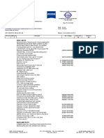 ZEIZZ.pdf