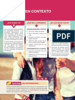 Lengua Castellana Literatura ESO4