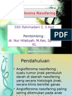 angiofibroma nasofaring.pptx