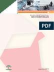 guia_porfirias.pdf