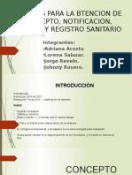 TRAMITES-PARA-LA-BTENCION-DE-CONCEPTO-NOTIFICACION.pptx