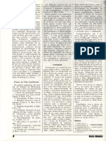 RA (abr. 1986) 16