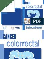 Cancer_colorrectal_Cuestiones_mas_frecuentes.pdf
