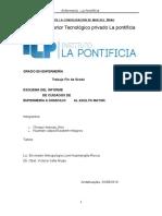 Proyecto Terminado Apa 002 Resumen