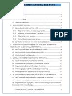 Avances y deficiencias del ordenamiento Territorial.docx