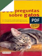 300-Preguntas-sobre-gatos.pdf