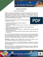 Evidencia Ejercicio Practico LPQ E-nnovation