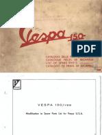 vbb.parts.pdf
