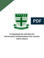 ib.pdf