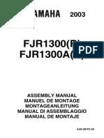 2003_FJR1300(A)(R)_Assembly_Manual.pdf