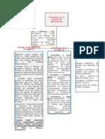 Paso 1. Mapa Gestión de Operaciones, Carlos Herrera