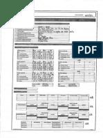 TDP-0001-GII-AAP-001-C(GLI0870-27-01-2011-WESTIN)[1]