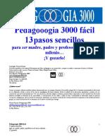 PEDAGIGIA3MIL2da_edicion_2010.pdf