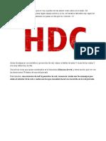 2014-09-05_08-13-00__clase-16-redes-mascaras-de-red-mac-e-i-pv-6.pdf